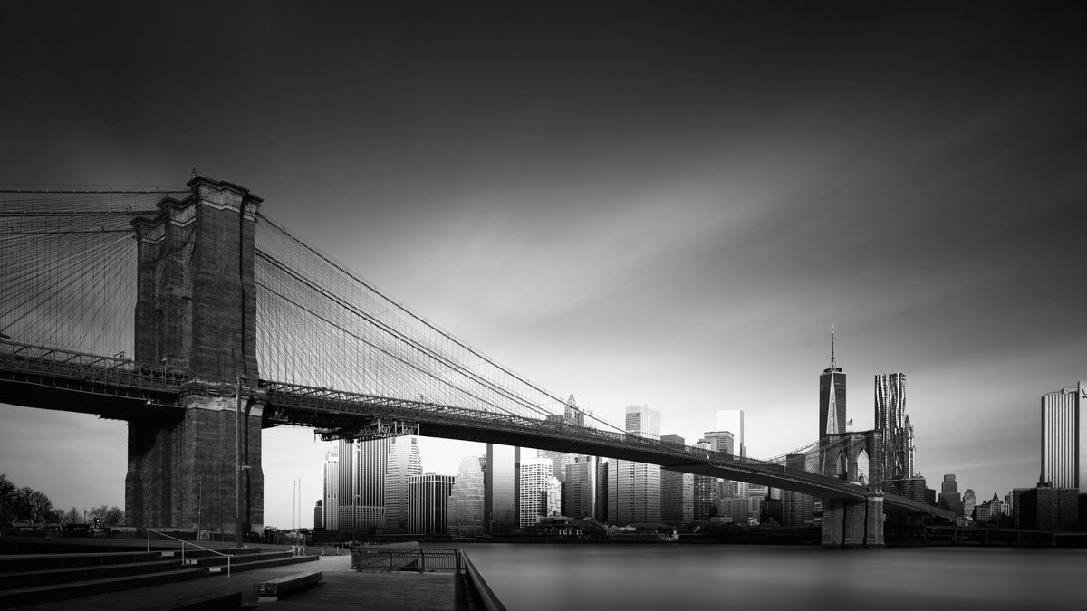 bwvision – black and white fine art photography and long exposure